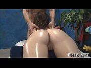 Sex spielzeug mann erotik massage düsseldorf