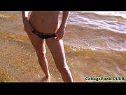 Photos de filles nues avec de gros seins sexe rugueux extreme