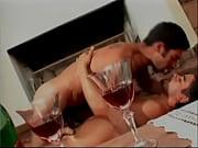 Swingerclubs in leipzig geschichten zum sex