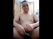 Femmes mures salope sexe cousine