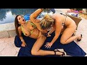 pornqq.net francesca.seeking.women cd2 03