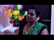 hot and sexy anuty mumbai escorts.
