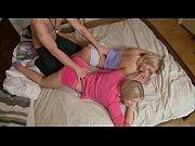онлайн зашел к толстой маме в спальню