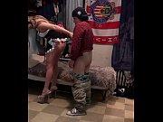 Video porno xxl escort girl asiatique paris