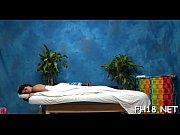 Gratis knulla filmer erotisk massage sthlm