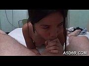 скачать порно blu ray 3d