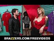 Sex vor freunden erotische massagen mannheim