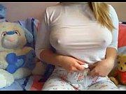 teen in pyjama masturbating webcam here myxxxcams.pl part 2