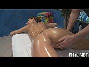 Sexiga kläder online escort massage malmö