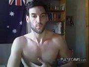 Porno gratuit français escort a toulouse