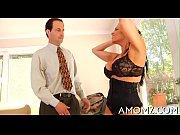 Massage stockholm erotisk kvinnliga eskorter
