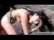 Carmen cam porno die besten cam sex sites