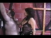Cougar a la baise latina femmes nues