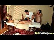 beautiful teen pussy massage fucking 11