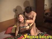 Nainen haluaa miestä sensual massage helsinki