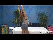 порно роли фото