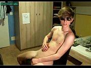 Mature nue ou habillee elles sont nues les matures