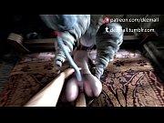 Tantra massage kempten selbstbefriedigungs techniken