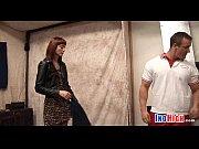 Sexy livecam www alte frauen porno de