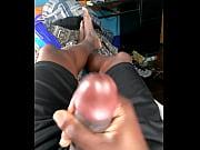 Gynstuhl geschichten porno kino