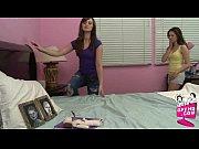 Charlie brown erwachsenen laden sie vollen film sexy porno schooljapan