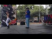 show de shanny lam - 1ra valida nacional.