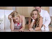 Sensuell massage video sex med homosexuell mamma