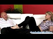 Video sexe lesbienne massage erotique herault