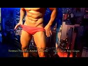 Brazilian Top Gogo Andr&eacute_ Zanetti - Termas Fragata - YouTube Thumbnail