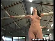 Eskort halmstad free porn sex tube