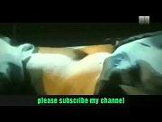 bengali actress nasrin hot video