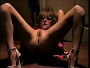 Shemale in berlin fantasy sexgeschichten