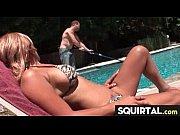 Sexy italienne filles nues video porno tres jolies jeunes filles naturelles seins fermes