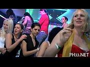 Chat video merida chicas meilleurs films porno