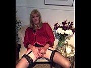 Salope en pantalon moulant comment faire gicler une femme
