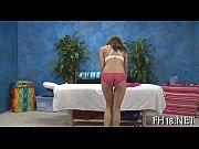 Escort horsens massage randers