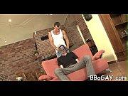 Homosexual porn movie scenes Thumbnail