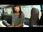 Vidéo hard massage erotique sarthe