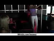 Sex kino duisburg privat frauen nrw