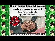'_&iexcl_MARTES DE MOMOS!'_ - EPISODIO 79! - TENDENCIAS, NUNCA LO SABREMOS , CELL Y MAS!