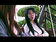 Movie22.net.Romance Mother&rsquo_s Friend (2018)-001