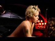 Video cochonne gratuite escort vivastreet avignon