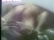 Reife geile frauen pornos geile nackte huren