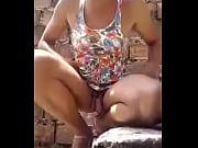 Salope bien enculee gros seins naturels mature
