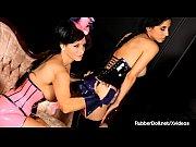 MASTURBADA FEMENINA Y MUCHA ADRENALINA