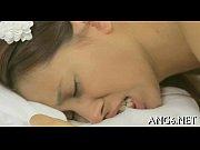 Massage värmdö thai massage umeå