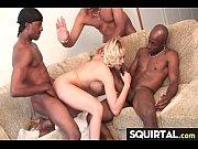 Sexiga nylonstrumpor escort tjejer gävle