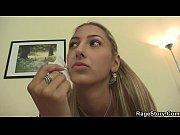 Thaimassage just nu svenska sex film