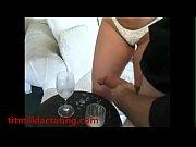 Massageapparat rygg lösa förbindelser