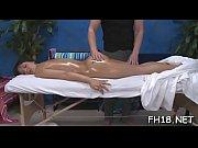 Massage cuties porn